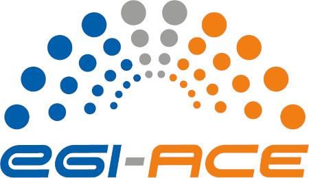 Our EOSC Compute Platform