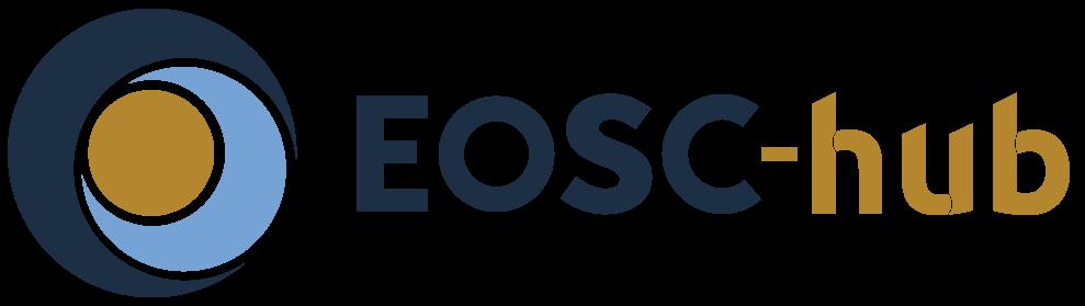 Towards a functional EOSC Core