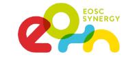 EOSC-synergy